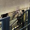 """""""АТЭК"""" в рамках подготовки к осенне-зимнему периоду проводит ремонт тепловых сетей"""